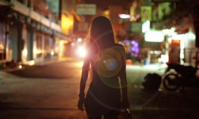 Thailand's prostitution laws out of step with reality | The Thaiger