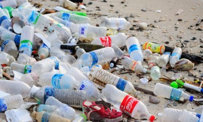 First year report card for Thailand's battle against plastics | Thaiger