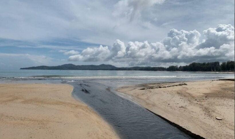 Thailand:Paradise Lost? Part 1. | The Thaiger
