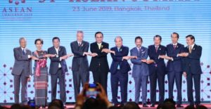 ASEAN takeaways - 34th Summit in Bangkok | News by The Thaiger
