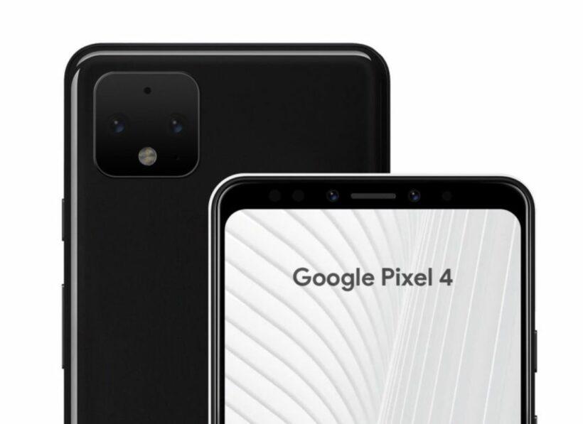 คาดการณ์วันเปิดตัว Pixel 4 และ Pixel 4 XL และราคาที่น่าจะเป็น | News by The Thaiger