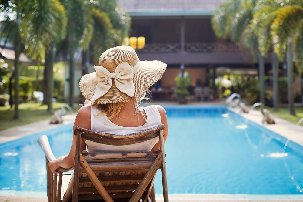 Where are Thai's heading for this summer holidays? | The Thaiger