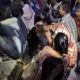 20 smuggled Burmese, including children, found in locked Songkhla warehouse | The Thaiger