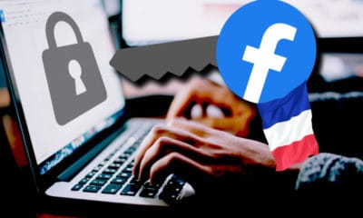Facebook จับมือฝรั่งเศส ส่งข้อมูลผู้ใช้ที่เข้าข่ายสร้างความเกลียดชังด้วยวาทะกรรม | The Thaiger
