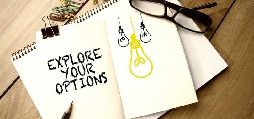 6 ways to explore a new profession before changing your career path   News by The Thaiger