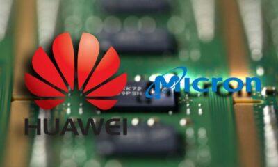 บริษัทอเมริกันเริ่มเพิกเฉยต่อคำสั่งทรัมป์ ค้าขายกับ Huawei ต่อ | The Thaiger