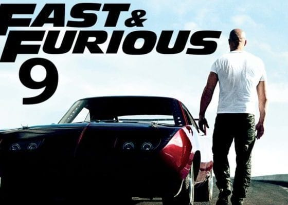 'Fast and Furious 9' to be partly filmed in southern Thailand, including Phuket | The Thaiger
