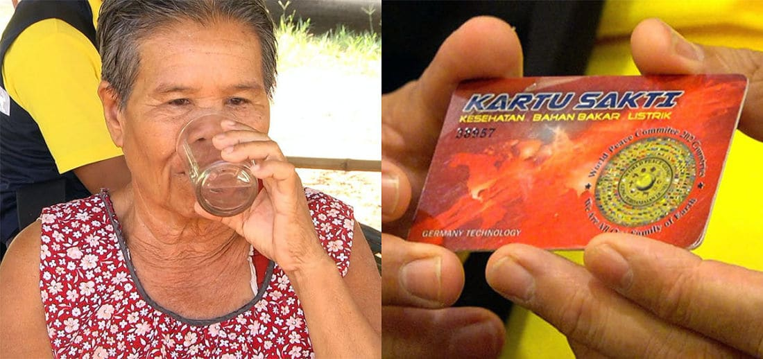 'Magic cards' contain dangerous radioactive materials | News by The Thaiger