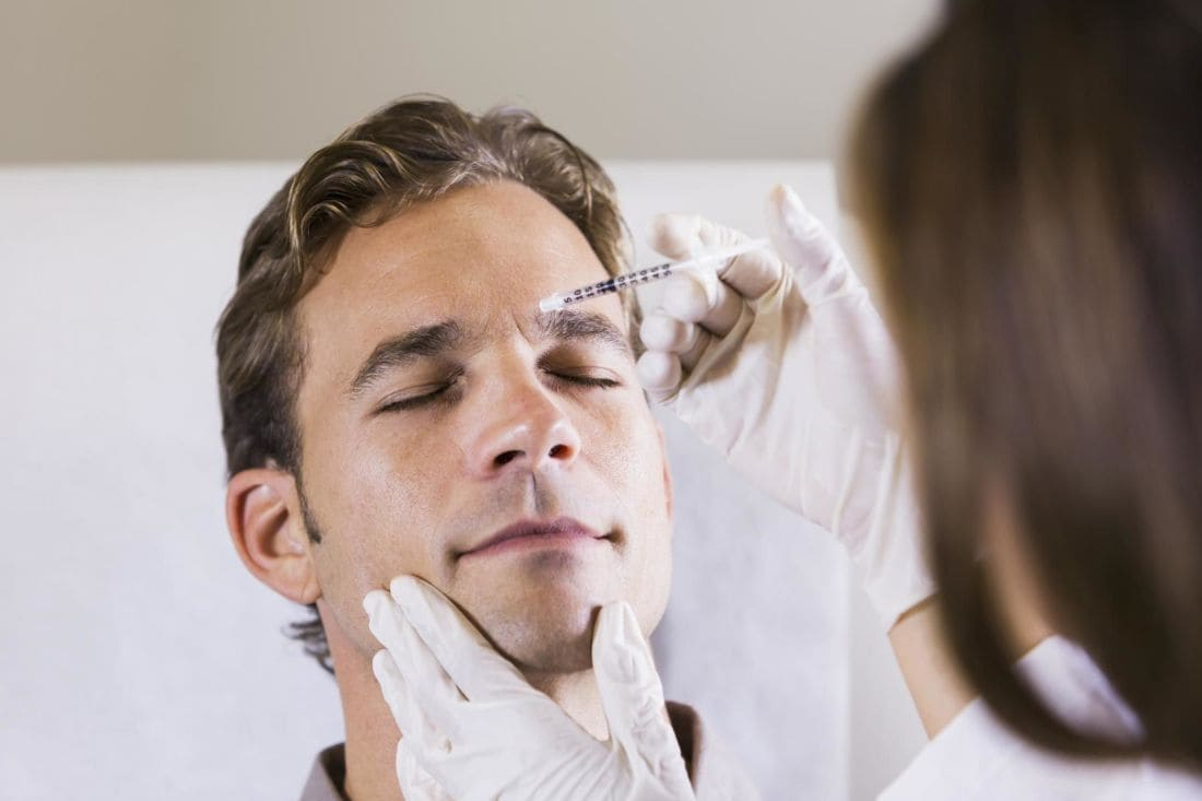 The rise of the Incels and plastic surgery for men | Thaiger