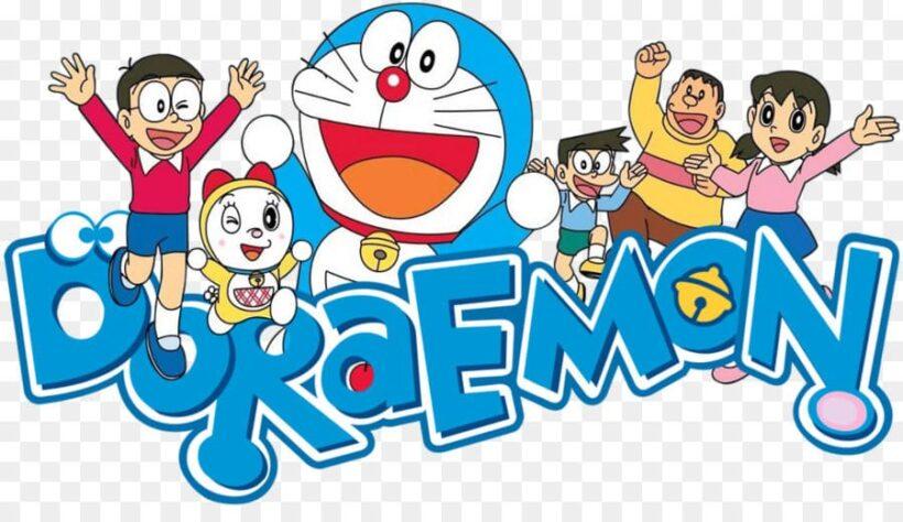 Police raid Khon Kaen factory over Doraemon copyright violation   News by Thaiger