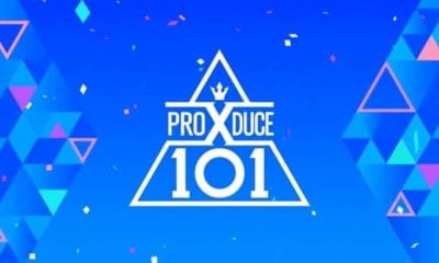 M-net จ่อฟ้องทีมงาน กรณีสปอยล์อันดับเด็กฝึกรายการ Produce X 101 | The Thaiger