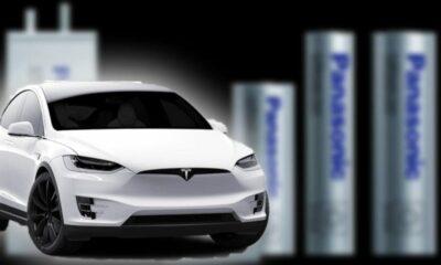 Tesla ซุ่มพัฒนาเซลแบตเตอรี่ของตัวเอง หวังลดต้นทุนการผลิตในอนาคต | The Thaiger