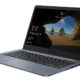 Thai PC and notebook sales set to increase 5% in second half of year | The Thaiger