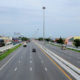 Speed limit on Thailand's highways to be increased to 120 kilometres an hour | The Thaiger