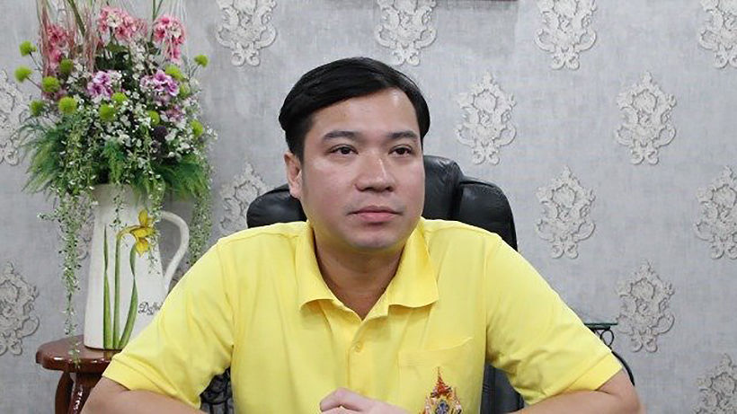 Pattaya - 30% down this year, European tourist drop-off   News by Thaiger