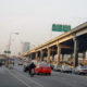Bangkok's Din Daeng Road area the noisiest in the city | Thaiger