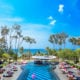 Phuket leads the way in managed hotel residences | Thaiger