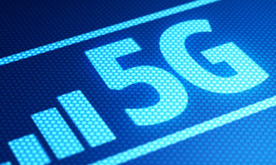 Thai smartphone users ready for 5G | The Thaiger