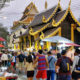 """""""Worst in ten years"""" – Chiang Mai hotels 