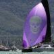 Phantom V wins Multihull Solutions Regatta in Phuket | The Thaiger