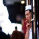 Tobacco giant lobbies Thai government to reverse vaping laws   Thaiger