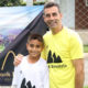 Gary Stevens takes up head coaching at Black Mountain Hua Hin football academy   Thaiger