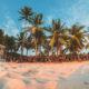 Philippines tourism surges, despite last year's Boracay closedown | Thaiger