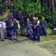 Spanish tourist remains missing in Koh Samui mountain trek | Thaiger