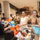 Mall Group shopping centres to charge customers 1 baht for a plastic bag | Thaiger