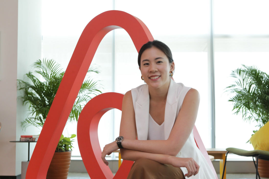 Airbnb welcomes new Thai Tourism Minister support of 'short term' accommodation | News by Thaiger
