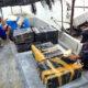Satun fisherman arrested trying to ship 216 kilos of marijuana south to Malaysia | Thaiger