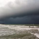 Weather warning for southern and eastern Thailand | Thaiger