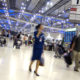 Thai travel agents post figures showing a drop of 11.5% in inbound traffic | Thaiger