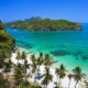 Green Island – Thailand's fully self-sufficient tropical paradise | Thaiger