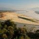 Mekong River drops to lowest level in a century around Thai, Lao, Myanmar border   The Thaiger