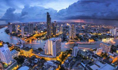 Bangkok's expat rental trends changing | Thaiger