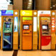 Moody's upgrades most Thai banks' credit ratings from 'stable' to 'positive' | The Thaiger