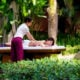 Thailand's marijuana and massage-led tourism recovery | The Thaiger