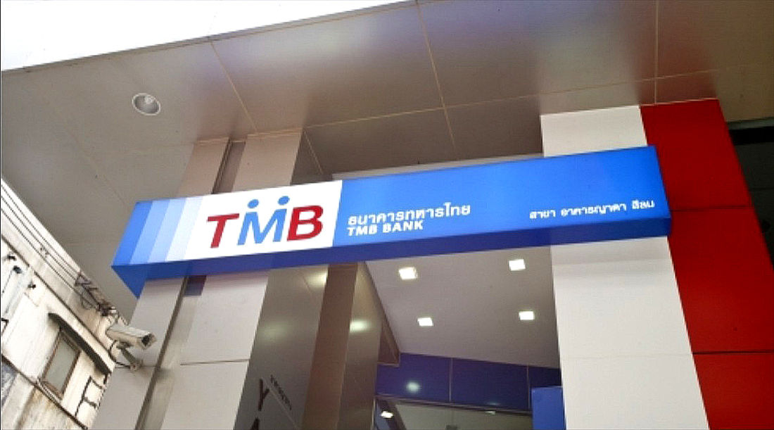 TMB – strong baht hits foreign investment funds
