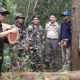 Illegal forest poachers resorting to landmines to scare off rangers in Thailand's east | Thaiger
