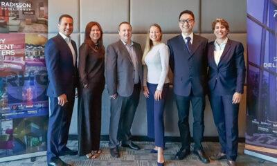 Radisson brand add another Phuket hotel to its portfolio | Thaiger