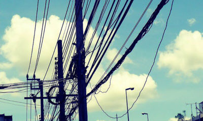 UPDATE: Electricity off in parts of Kamala, Phuket TOMORROW (Thursday) | The Thaiger