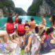 New rules to fine bad practices with tour guides and tour companies | Thaiger