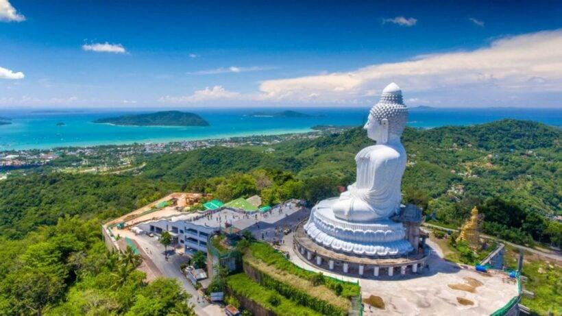 Phuket's wake-up call. The hard work starts here. | News by Thaiger