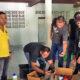 Farmers fall for fake fertiliser in Kalasin | The Thaiger