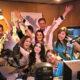 Cool music for a hot island. Fabulous Phuket 102.75 FM arrives. | Thaiger