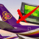 Some Mac Book Pros banned on Thai Airways flights to the EU | Thaiger