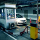 How to be charged 2,600 baht for having a flat battery in the Jungceylon car park | Thaiger