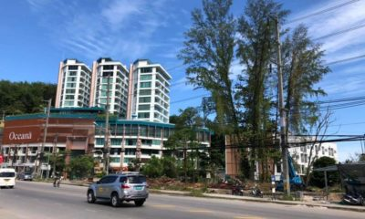 Kamala development is positive – a personal view | The Thaiger