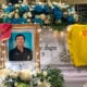 Phuket's lifeguards say goodbye to a champion of local beach safety | Thaiger